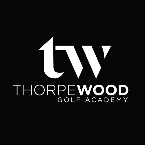 Thorpe Wood Golf Academy
